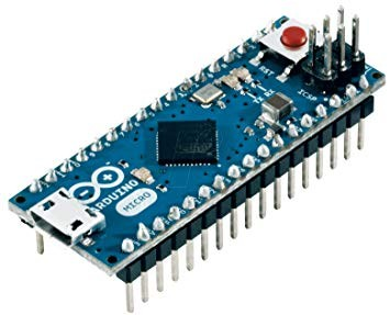 Arduino Micro (A000053)