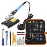 Forrasztó eszközök / tartozékok / kiegészítők